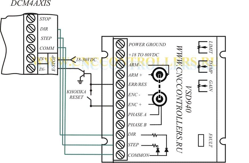 Скачать схема электрооборудования man фото 720